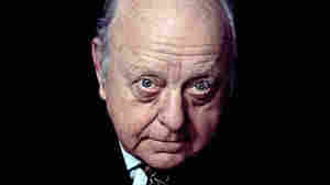 Critical Condition: Revisiting Composer Virgil Thomson's Masterful Prose