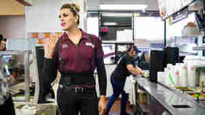 California Restaurants Launch Nation's First Transgender Jobs Program