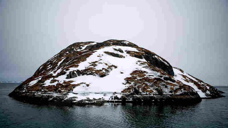 Selvmord i Grønland: Det er ikke mørket, som dræber dig