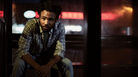 Donald Glover plays Earnest Marks in the new FX show <em>Atlanta</em>.