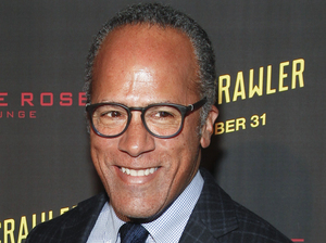 "NBC's Lester Holt will moderate the Sept. 26 debate between Donald Trump and Hilary Clinton. Trump mistakenly called Holt ""a Democrat,"" suggesting that he and other debate moderators would be ""unfair."" In fact, Holt is a registered Republican."
