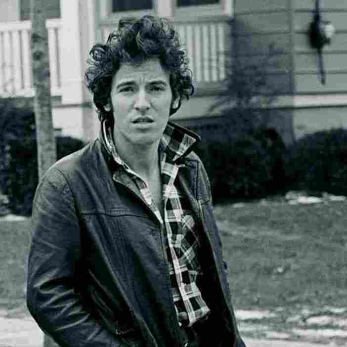 Springsteen super bowl essay