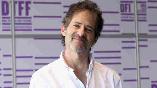 James Horner's Posthumous Works Tell A Story Of His Life