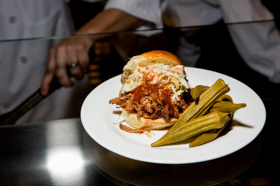 Image result for African slaves South American Cuisine