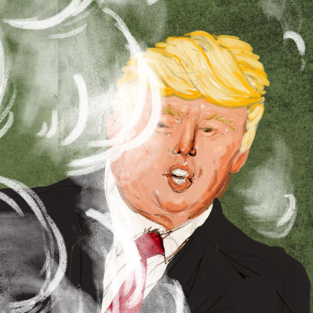 Donald Trump's Plan For America's Schools
