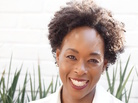 "Margot Lee Shetterly is the author of <em>Hidden Figures</em> and founder of <a href=""http://www.thehumancomputerproject.com/"" target=""_blank"">The Human Computer Project</a>, which seeks to uncover the history of the women who worked in the early days of the U.S. space program."