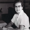 'Hidden Figures': How Black Women Did The Math That Put Men On The Moon
