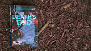 'Death's End' Brings An Epic Trilogy To A Satisfying Close