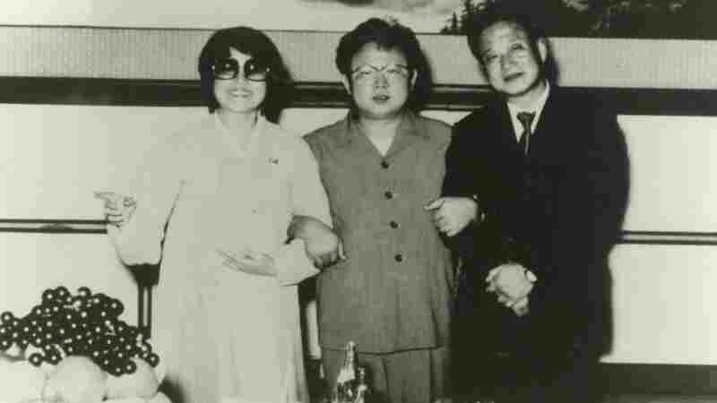 Acting For Film Or Acting For Life? Doc Tells Story Of Kim Jong Il's Captives