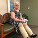 These Women Discovered It Wasn't Just Fat: It Was Lipedema