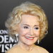 Agnes Nixon, 'Queen Of Modern Daytime Drama,' Dies At 93