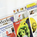 A Storied Hong Kong Newspaper Feels The Heat From China