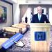 Peres/YouTube