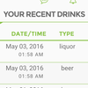 ] Navigating the World of Apps Claiming to Repair Your Drinking Problem