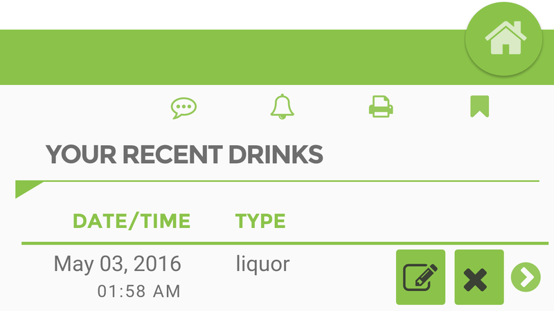 Navigating The World Of Apps That Claim To Fix Your Drinking Problem