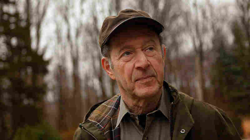 Steve Reich At 80: The Phases Of A Lifetime In Music