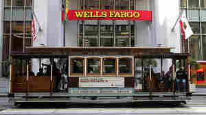 Episode 728: The Wells Fargo Hustle