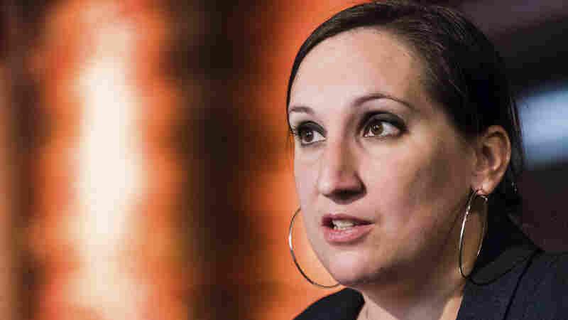 Europe Wakes Up To Prospect Of Female Terrorists