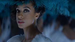First Watch: Corinne Bailey Rae, 'Hey, I Won't Break Your Heart'