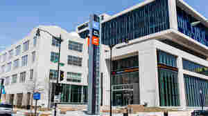 NPR Sees Large Ratings Increase