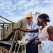 Paul Farmer Is 'Surprised And Upset And Humbled' After Visit To Haiti