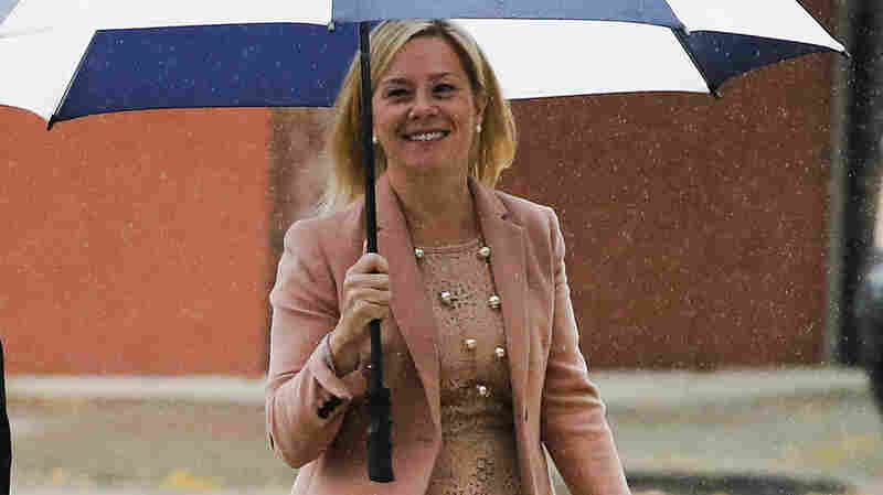 Bridgegate Trial: Aide Says Christie Knew Of Traffic-Snarling Plan Well In Advance