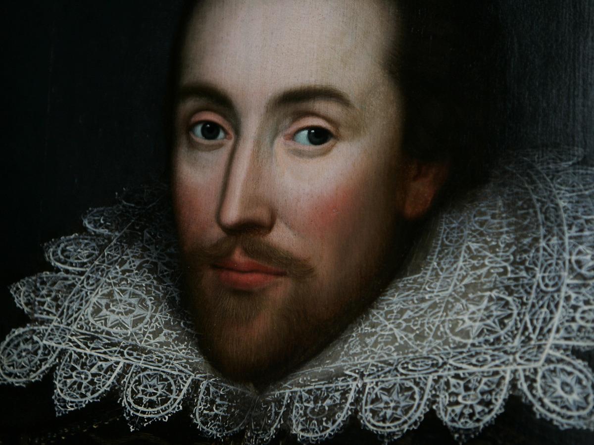 Shakespeare's 'Henry VI': Christopher Marlowe Officially ...