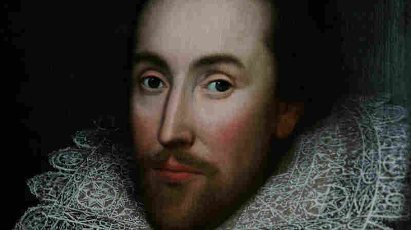 Christopher Marlowe Officially Credited As Co-Author Of 3 Shakespeare Plays