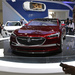 Buick Up, Honda And Subaru Down, Says Consumer Reports