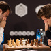 Getty Images for World Chess by Agon Limited