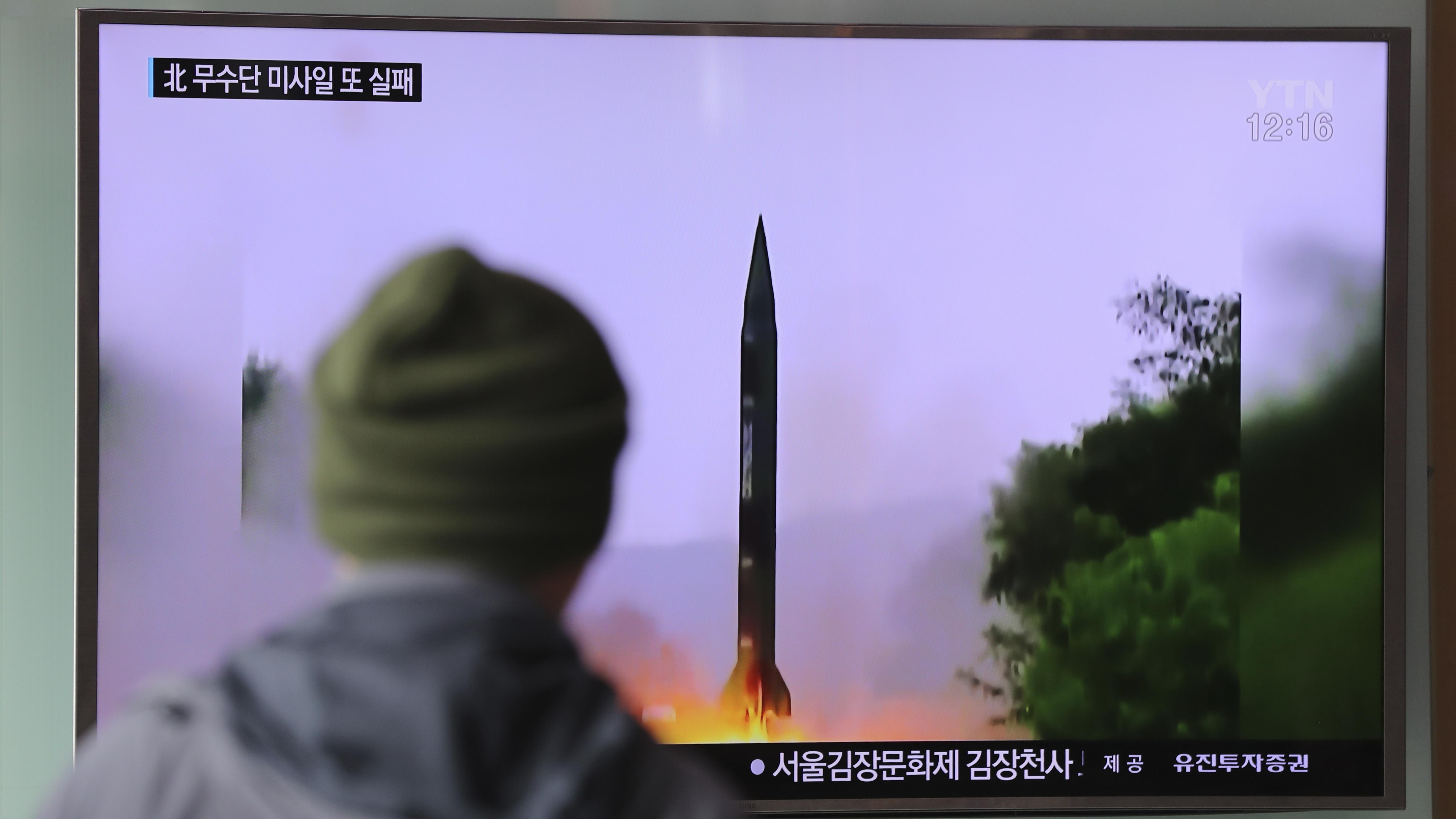 https://media.npr.org/assets/img/2016/10/25/n.-korea-missile-10-25-16_wide-a0e32c830d8f31cccf9621c0e0d04e375c9b2e98.jpg