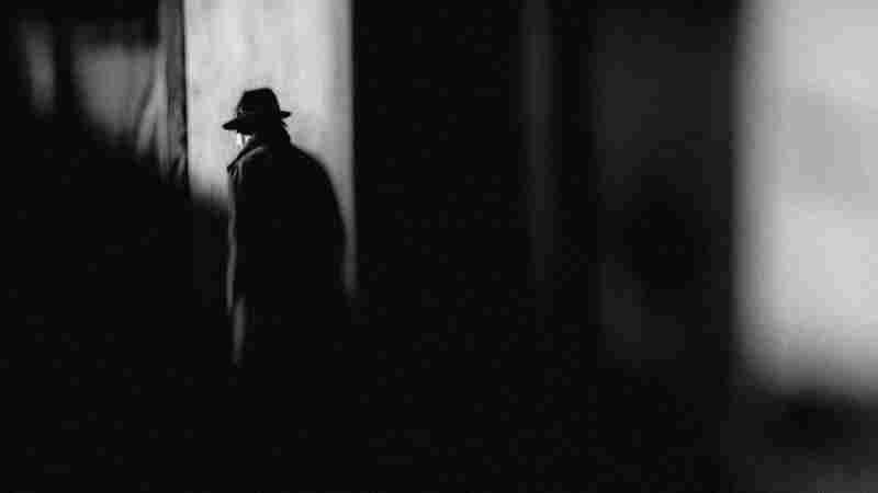Latino Noir: Private Eyes And Really Bad Vatos