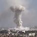 Dozens Dead In What UNICEF Calls One Of The Worst School Bombings In Syria's War