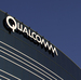 Qualcomm Spends Big Money To Get In The Car (Chip) Business