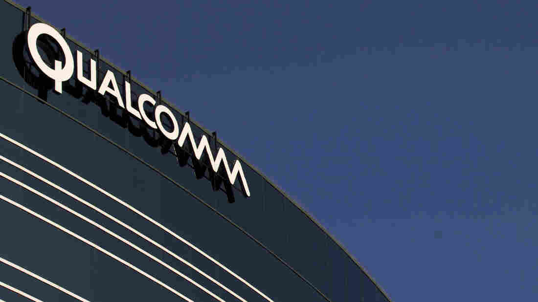 Qualcomm to acquire NXP in Dollars 47 billion cash deal