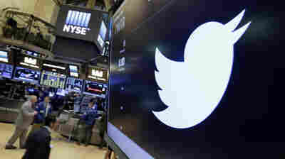 End Of The Vine: Twitter Says It's Closing Video App Amid Wider Layoffs