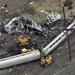 Amtrak Reaches $265 Million Settlement Over Deadly Philadelphia Crash