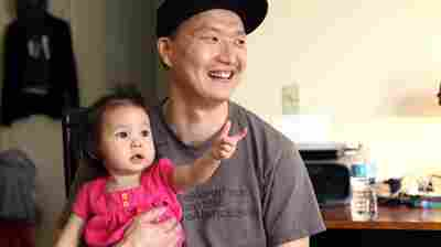 South Korean Adopted At Age 3 Is To Be Deported Nearly 40 Years Later