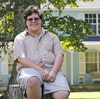 Supreme Court Will Hear Case On Bathroom Rules For Transgender Students