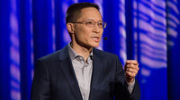 Eric Liu: Does My Vote Really Matter?