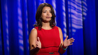 Sayu Bhojwani: Are Immigrants The Key To A Stronger Democracy?