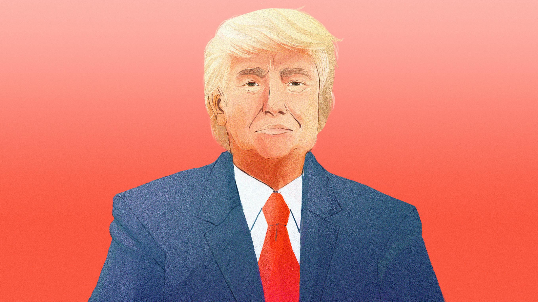 Il nostro Pianeta e l'America - Cover