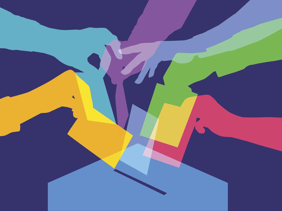Kết quả hình ảnh cho vote