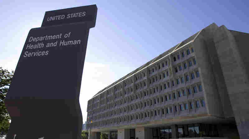 Court Blocks New Nursing Home Rule From Taking Effect