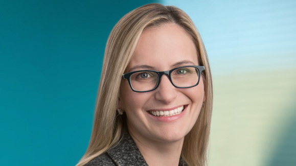 square capital s jacqueline reses elected to npr board of directors