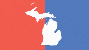 Michigan 2016 Presidential And State Election Results