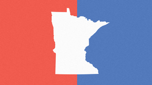 Minnesota 2016 Presidential And State Election Results