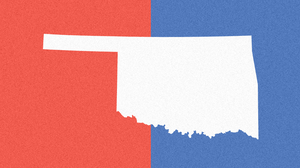 Oklahoma 2016 Presidential And State Election Results
