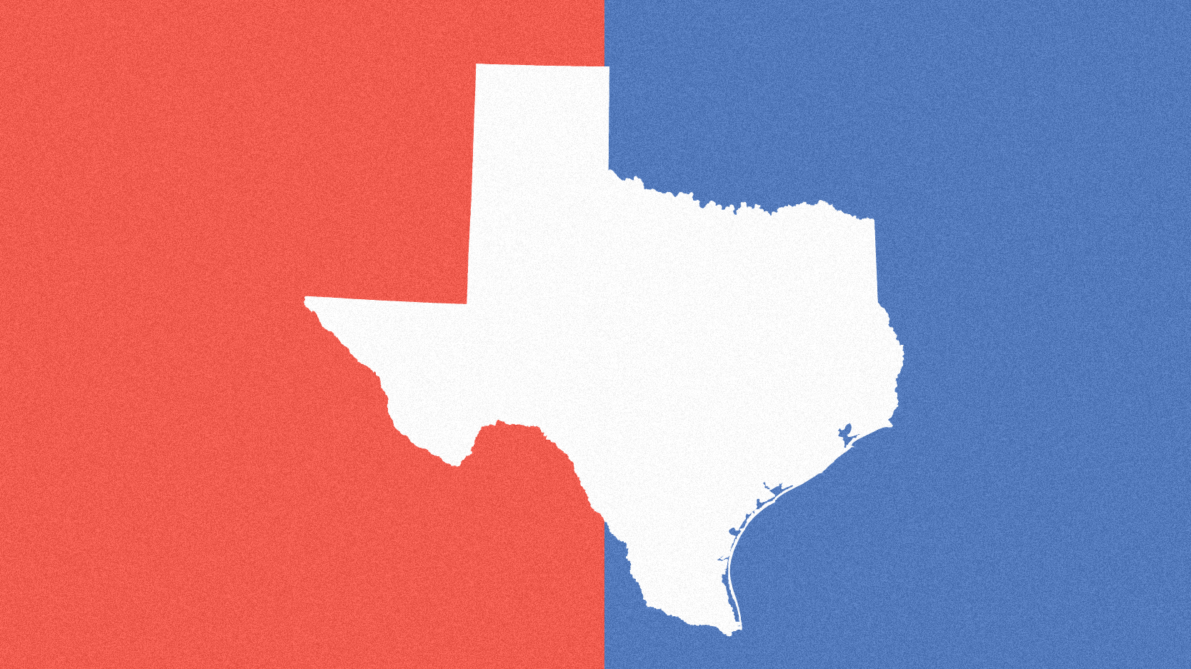 Election Maps Are Telling You Big Lies About Small Things US