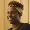 'Awkward' And 'Insecure' Get To The Root Of Writer Issa Rae's Humor